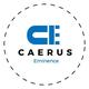 Caerus_TA