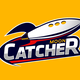 mooncatcherpro