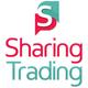 SharingTrading