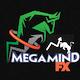 megaFx1