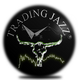 Trading_Jazz