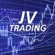 JV_Trading
