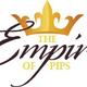 TheEmpireofPips
