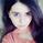Mehreen_Yasin