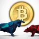 bit_trader