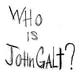 Galt_John