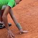 tennislovers2014