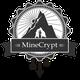 MineCrypt