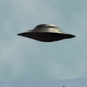 UFO102