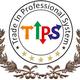 www-tipsystem-in