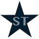 StarProsper