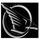 RavenTradingGroup