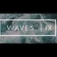 WAVESFX