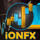 iONFX