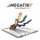 MegaTik
