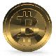 bitcoinvina