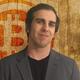 Bitcoinpie