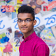 Nimesh_Deshapriya