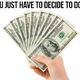 decide2makemoney