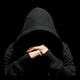 the.hoodie