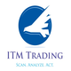 ITM.Trading