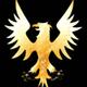 EagleKnight707