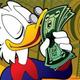 Crypto_Scrooge