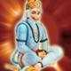 srikanthbitra