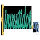 investidor.org