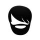 HackerClown