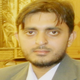 muhiuddin