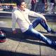 Luisiito_Gon