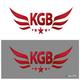 KGB197