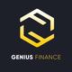 GeniusFinance