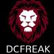 DCFreak