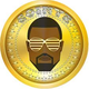 CryptoEthan