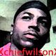 chiefwils0n