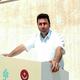 MehmetaliAkdag