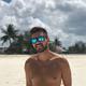 Fabio_Mancusi