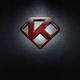 Kryptones