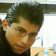 Cesar_Mtz