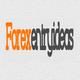 forexentryideas
