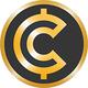 CrypTOP_signals