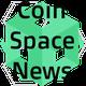 CoinSpaceNews