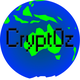 Crypt0zTrading