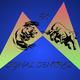 SignalCentralFX