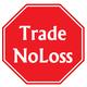 TradeNoLoss
