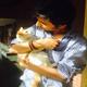 Pranav_Shandilya
