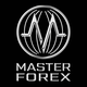 MasterForexPeru