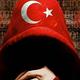 bunak006